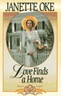 Love Finds a Home (Love Comes Softly S.)