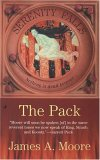 The Pack (Serenity Falls, Book 2)