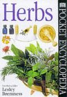 Pocket Encyclopaedia of Herbs