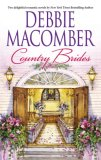 Country Brides: A Little Bit Country\Country Bride