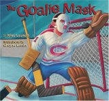 The Goalie Mask