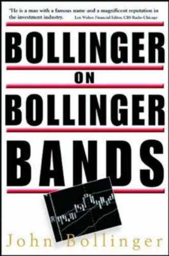Using bollinger bands by john bollinger pdf