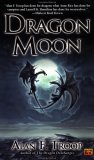 Dragon Moon: Dragon Delasangre, 2