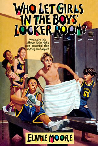 young boys locker room. nudiste young tiny In The Boys#39; Locker Room