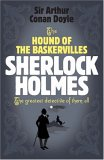 Hound of Baskervilles Sherlock Holmes