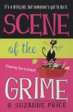 Scene of The Grime