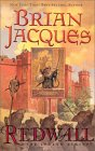 Redwall (Redwall, #1)