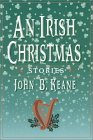An Irish Christmas: Stories (Keane, John B.)