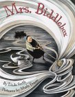 Mrs. Biddlebox (Golden Kite Awards (Awards))