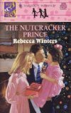 Nutcracker Prince (Kids & Kisses) (Harlequin Romance #3340)