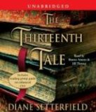 The Thirteenth Tale : A Novel (Unabridged)