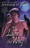 The Lure of the Wolf (The Shadowmen Book 2)