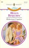 Reluctant Captive (Harlequin Presents, #1601)