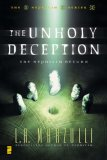 Unholy Deception, The
