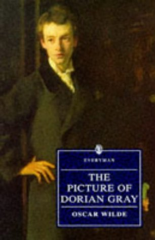good thesis for picture of dorian gray Suggested essay topics and study questions for oscar wilde's the picture of dorian gray perfect for students who have to write the picture of dorian gray essays.