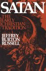 Satan: The Early Christian Tradition