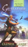 Gilfeather (Isles of Glory, #2)
