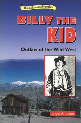 billy the kid movie. Billy the Kid: Outlaw of the