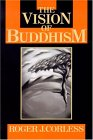 The Vision of Buddhism: The Space Under the Tree