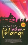 Laskar Pelangi