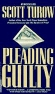 Pleading Guilty (Glassbook)