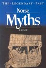 Norse Myths (Legendary Past Series)