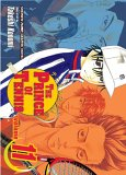 The Prince of Tennis, Volume 11