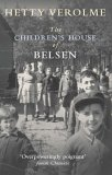 The Children's House at Belsen