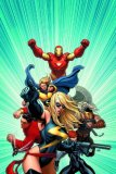 The Mighty Avengers (Volume 1): The Ultron Initiative
