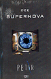 Supernova: Petir (Book 3)