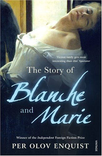 The Story of Blanche and Marie
