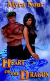 Heart Of The Dragon (Volarn, #2)