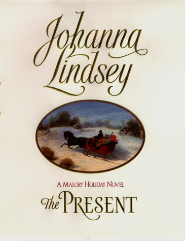 The Present (Malory Family, Book 6)