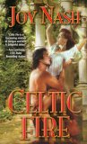Celtic Fire (Druids of Avalon, #1)