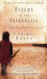 Fields of the Fatherless: Discover the Joy of Compassionate Living