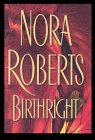 Birthright (Thorndike Basic)
