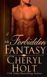 Forbidden Fantasy