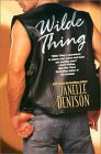 Wilde Thing (Wilde Series, #2)