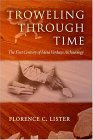 Troweling Through Time: The First Century of Mesa Verdean Archaeology