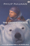 The Golden Compass: Kompas Emas