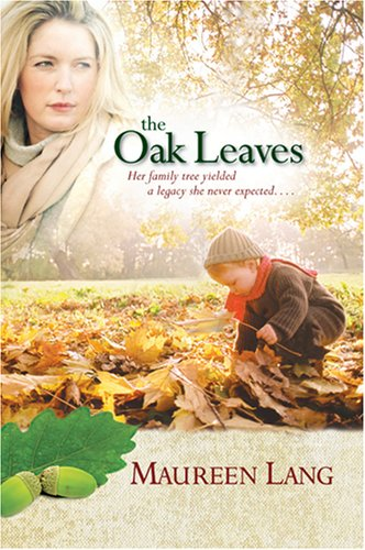 The Oak Leaves