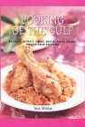 Cooking of the Gulf