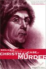Benjamin Franklin and a Case of Christmas Murder (Great Mystery (University of Pennsylvania))