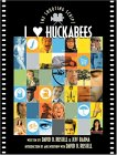I Heart Huckabees: The Shooting Script