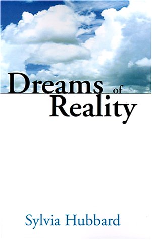 Dreams Of Reality