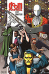 Doom Patrol, Book 1: Crawling From the Wreckage