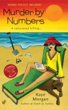 Murder By Numbers: A Sudoku Mystery