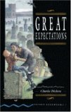 Great Expectations (Oxford Bookworms)