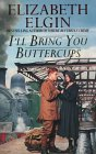 I'll Bring You Buttercups (Suttons, Book 1)