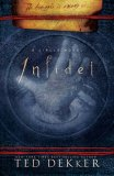 Infidel: The Circle Series, Book #2